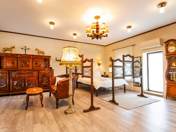 House_for_sale_Veliko_Tarnovo_Bulgaria_Nikola_Zlatev_010