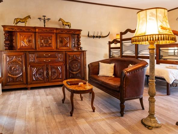 House_for_sale_Veliko_Tarnovo_Bulgaria_Nikola_Zlatev_011
