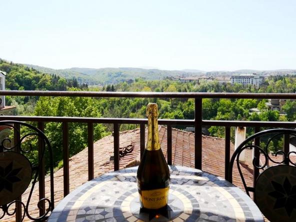 House_for_sale_Veliko_Tarnovo_Bulgaria_Nikola_Zlatev_012