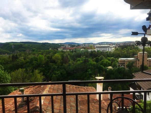 House_for_sale_Veliko_Tarnovo_Bulgaria_Nikola_Zlatev_013