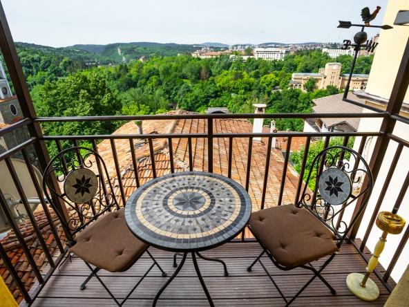 House_for_sale_Veliko_Tarnovo_Bulgaria_Nikola_Zlatev_014