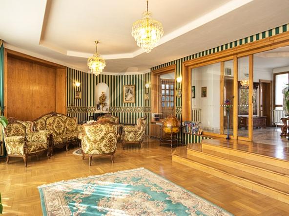 Residence_Bul_Simeonovsko_Shose_002