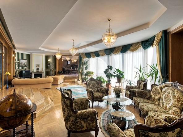 Residence_Bul_Simeonovsko_Shose_003