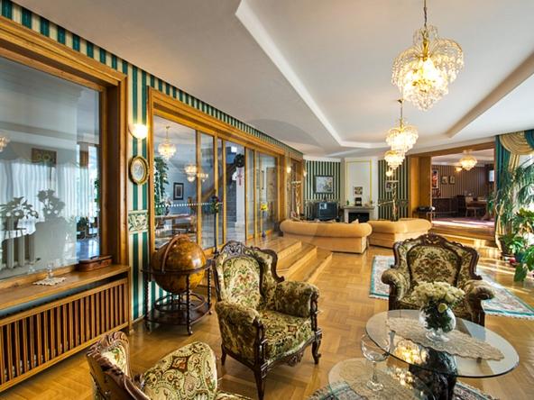 Residence_Bul_Simeonovsko_Shose_004