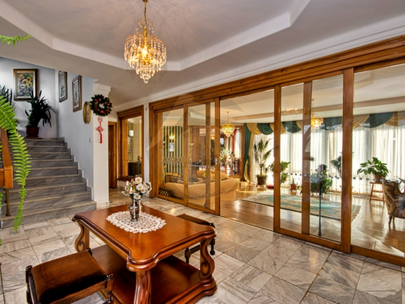Residence_Bul_Simeonovsko_Shose_006