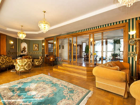 Residence_Bul_Simeonovsko_Shose_007