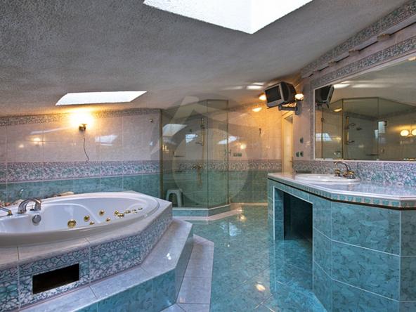 Residence_Bul_Simeonovsko_Shose_010