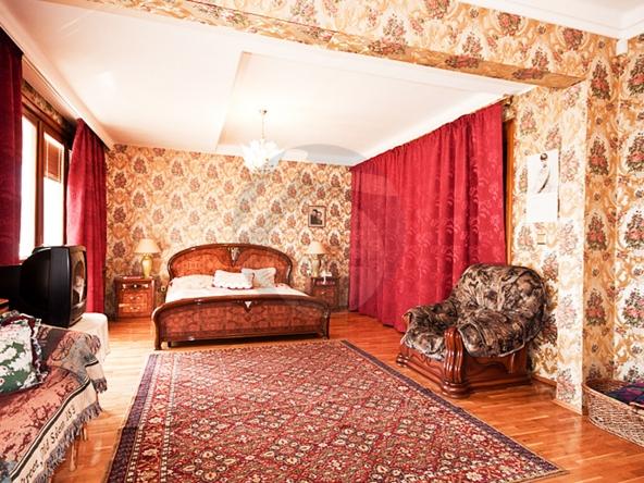 Residence_Bul_Simeonovsko_Shose_012