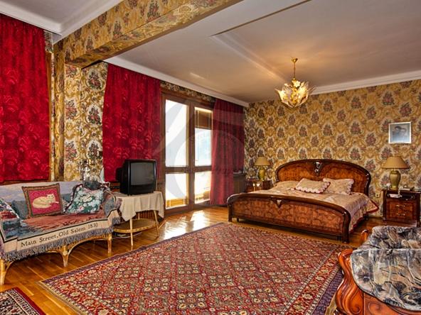 Residence_Bul_Simeonovsko_Shose_013