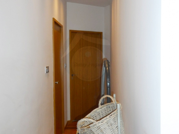 Boyana_furnished_lux_apartment_022