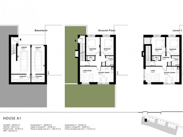 Gated_Housing_Complex_Lozen_009