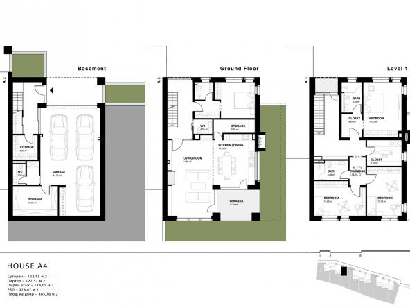 Gated_Housing_Complex_Lozen_013