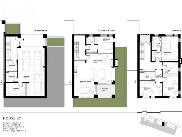 Gated_Housing_Complex_Lozen_016