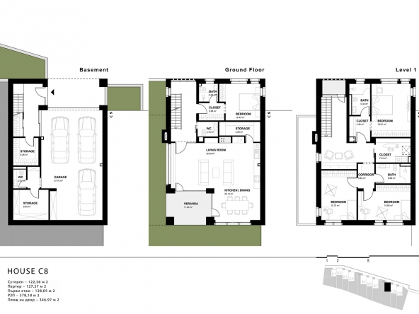 Gated_Housing_Complex_Lozen_017