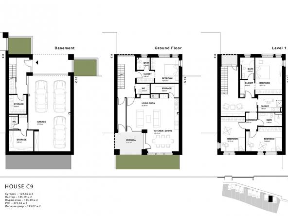 Gated_Housing_Complex_Lozen_018