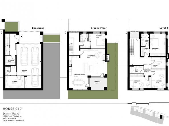 Gated_Housing_Complex_Lozen_019