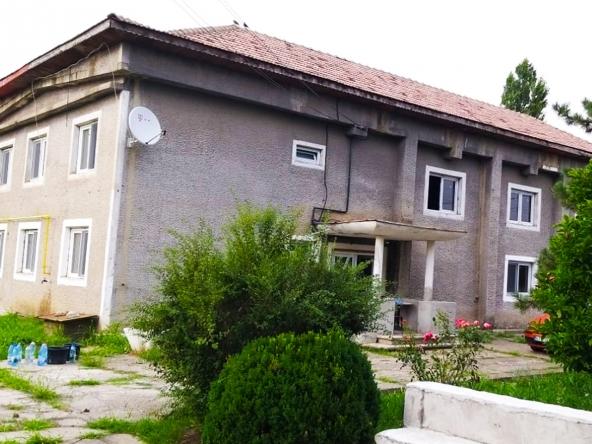 Zimnicea_Romania_House_002