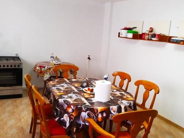 Zimnicea_Romania_House_004