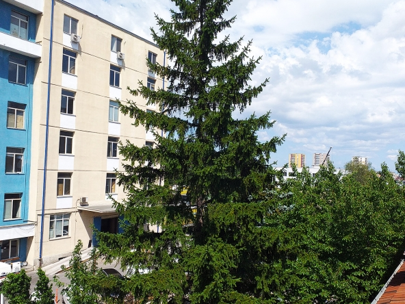 Bigla_Tintyava_new_buidling_apartment_003
