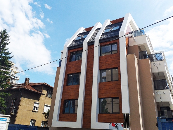Bigla_Tintyava_new_buidling_apartment_004