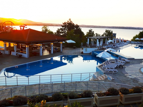 Santa_Marina_Sozopol_Apartment_Sale_001
