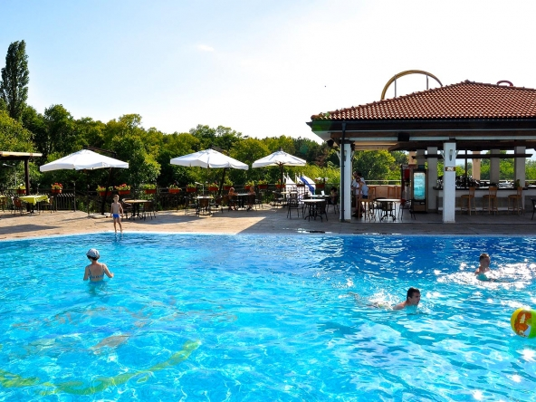 Santa_Marina_Sozopol_Apartment_Sale_011