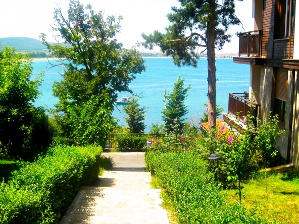 Santa_Marina_Sozopol_Apartment_Sale_014