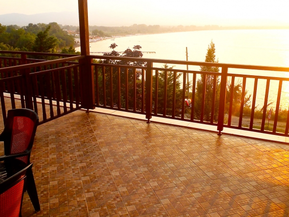 Santa_Marina_Sozopol_Apartment_Sale_021