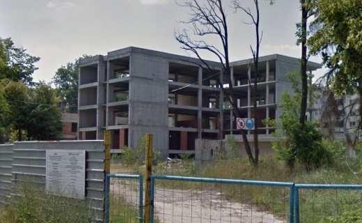 Teaser_Voyvodina mogila school (6)-edited_page2_image1 - Copy
