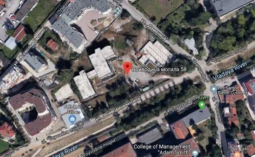 Teaser_Voyvodina mogila school (6)-edited_page2_image2