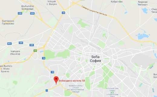 Teaser_Voyvodina mogila school (6)-edited_page2_image3