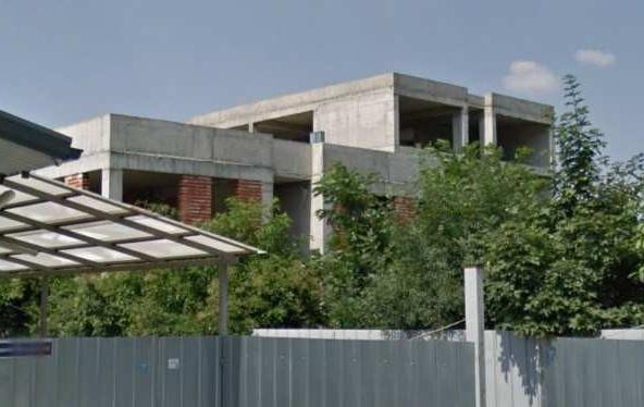 Teaser_Voyvodina mogila school (6)-edited_page2_image6