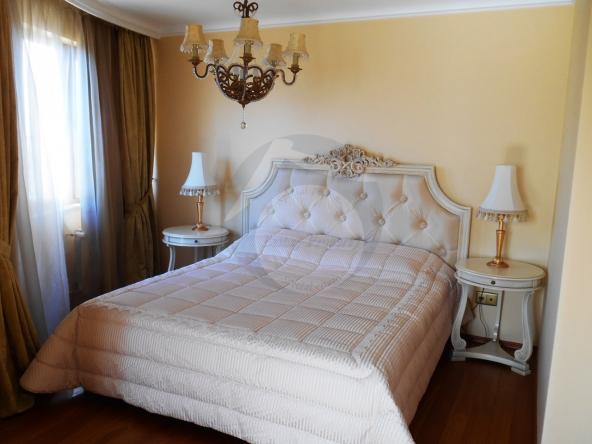 Luxury_Maisonette_Ivan_Vazov_Sofia_014