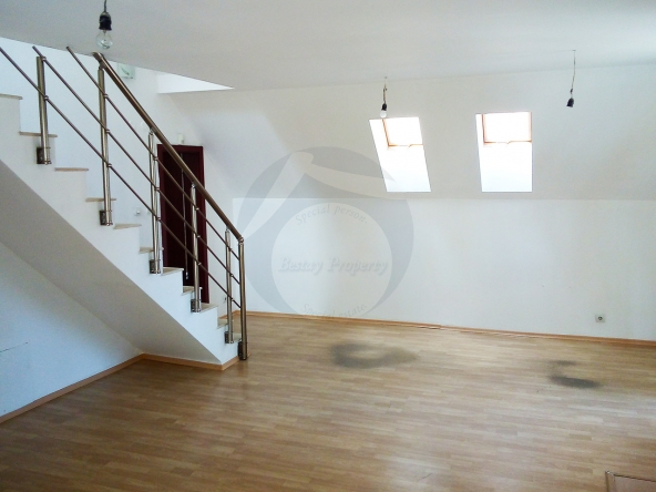 Maisonette_for_sale_vitosha_ralevitsa_str_005