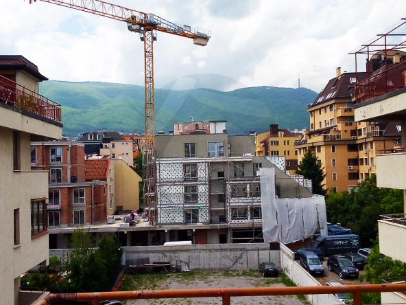 Maisonette_for_sale_vitosha_ralevitsa_str_020