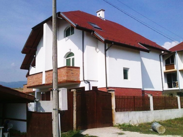 house_for_sale_Dolno_Draglishte_Bansko_002