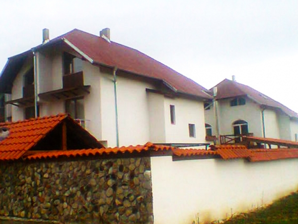 house_for_sale_Dolno_Draglishte_Bansko_005