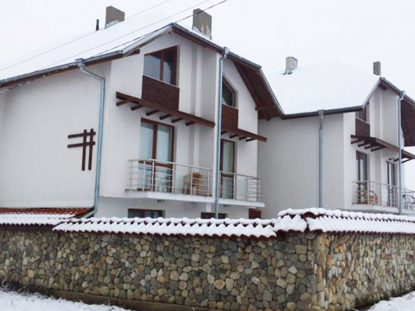 house_for_sale_Dolno_Draglishte_Bansko_007
