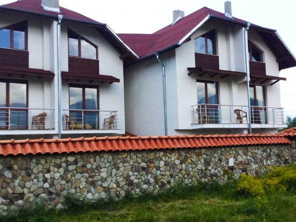 house_for_sale_Dolno_Draglishte_Bansko_008