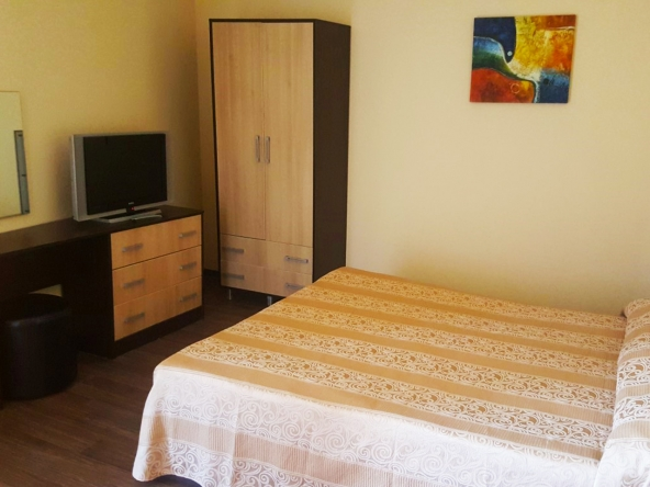 one_bedroom_flat_Golden_Sands_Akvamarin_003