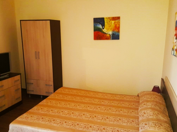 one_bedroom_flat_Golden_Sands_Akvamarin_005