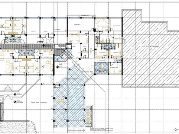 Development_plot_for_sale_Ribaritsa_008