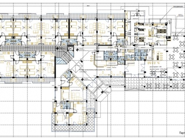 Development_plot_for_sale_Ribaritsa_009
