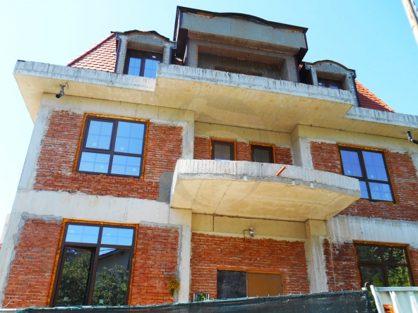 House_for_sale_act_14_Pancharevo_Sofia_003