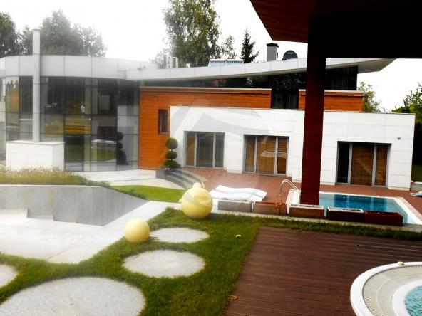 Lux_residence_Narcis_str_Dragalevtsi_Sofia_010