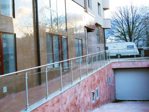 Residential_Building_Dianabat_Izgrev_Sofia_001