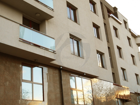 Residential_Building_Dianabat_Izgrev_Sofia_002