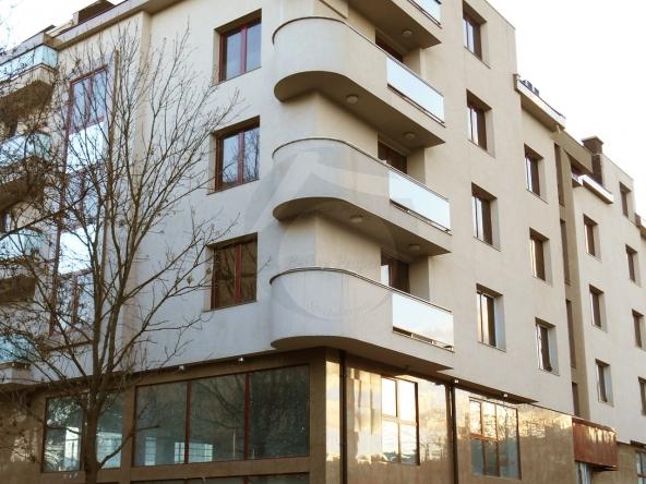 Residential_Building_Dianabat_Izgrev_Sofia_003