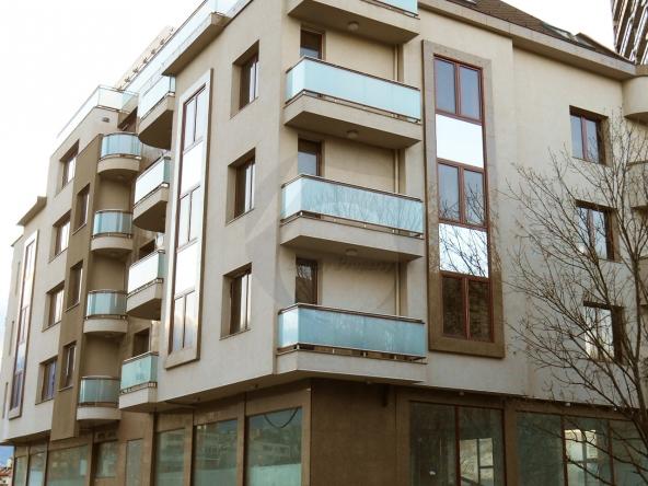 Residential_Building_Dianabat_Izgrev_Sofia_004