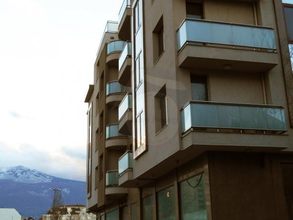 Residential_Building_Dianabat_Izgrev_Sofia_005